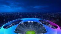 Meciul istoric dintre Liverpool și Barca a dus Digi Sport 1 în topul audiențelor TV