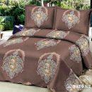 Cuverturi de pat de la patone.ro pentru o protectie sporita