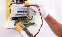 Electrician sector 6-ajutor incontestabil