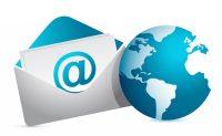 Oferta de gazduire e-mail de la ITEXCHANGE CONSULTING SERV