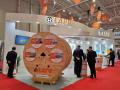 LAPP Romania – produse si solutii inteligente la Metal Show & TIB 2019