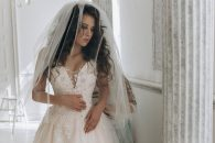 Rochii mireasa Suceava- un impact deciziv