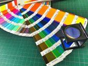 Noutati din lumea modei: s-au anuntat culorile Pantone ale anului 2020!