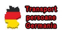 Solutii simple de transport Romania – Germania