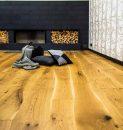 Dusumeaua din lemn – un etern clasic intr-o interpretare noua- Sfaturi Alma Parchet Natural