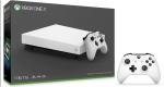 Xbox One X: 6 lucruri de știut înainte de a-l cumpăra