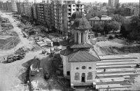 Cum a schimbat comunismul chipul orașului românesc, la Digi 24
