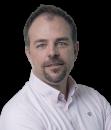 Atilla Dér este numit Corporate Sales Director al MediHelp International