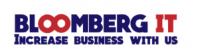 Bloomberg IT -Advertoriale SEO de top