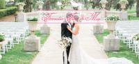 Formatie nunta Bucuresti-pentru seri extraordinar de frumoase