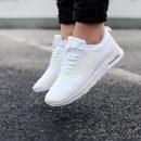 Cum se cumpara corect, pantofi de pe internet