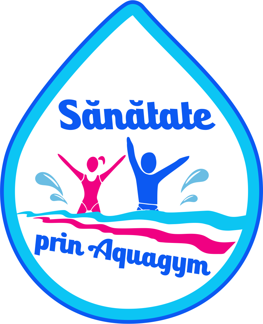 Curs Aqua Gym la The President