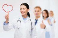 De ce trebuie sa faci si tu un consult alergologic in aceasta perioada?