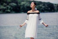Tendințe în moda verii – ce ținute să porți la festivalurile de muzică Untold și Afterhills