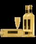 23K - Vin cu foita de aur