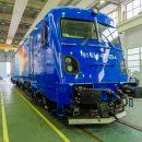 Producatorul de cabluri LAPP- portofoliu de produse pentru industria feroviara