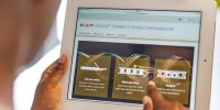 Cum sa alegi cablurile potrivite: configuratorul online ÖLFLEX® CONNECT CHAIN de la LAPP Romania