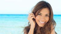 Descopera beneficiile unui implant dentar