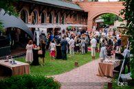 Camera de Comerț Britanico-Română marchează  primele 6 luni de activitate cu o petrecere de vară în stil britanic