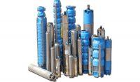 De ce ai nevoie de pompe submersibile si de hidrofoare?