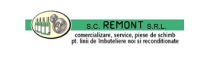 Remont SRL iti propune 3 modele de masini de etichetat