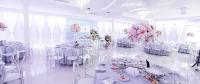 Alegerea salonului de nunta – primul criteriu pentru reusita petrecerii