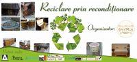 SaveMob inițiază programul de CSR Reciclare prin recondiționare cu SaveMob