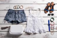 [Sondaj e-commerce] Conform unui studiu realizat de GLAMI, Romania se situeaza printre tarile europene cu cea mai scazuta rata de retur & respingere in cumparaturile online