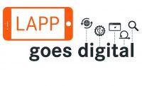 12 trenduri in digitalizarea industriala, identificate de specialistii LAPP