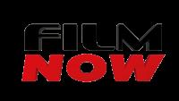 """Film Now prezintă în premieră sezonul 2 """"God Friended Me"""""""
