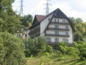 AQVILA CLUB**** din RUCĂR a devenit primul şi singurul complex turistic din România afiliat la Organizaţi  Mondială a Turismului, agenţie a Naţiunilor Unite (UNWTO).