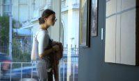 """Digi World prezintă în premieră  documentarul original """"360° Art Safari 2018"""""""