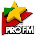 DJ-ii Pro FM mixează Everyday Vibes la Face Fest #2
