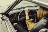 Cele mai bune odorizante auto ecologice