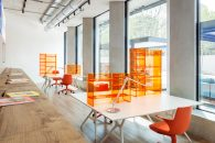 Back to School, Back to Office – La SensoDays găsești stilul care ți se potrivește
