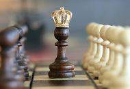 Campionul mondial de sah, Magnus Carlsen, cumpara platforma online Chessable.com!