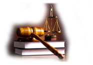 Asistenta Juridica Calificata - AVOCATI DUMITRU - CABINET AVOCAT PLOIESTI