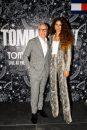 Tommy Hilfiger revine in New York cu evenimentul de moda TOMMYNOW si pentru premiera celei de-a doua colecții TommyXZendaya