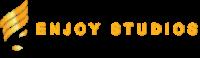 Tentația bonusurilor în videochat: Cât se câștigă la Enjoy Studios?