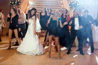 Formatii nunta de viitor!