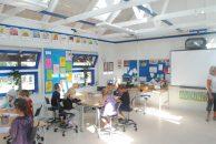 Casele și școlile cu un mediu nesănătos au un impact negativ asupra sănătății și studiului copiilor