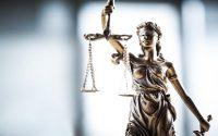 Când a doua specializare a avocaţiilor cabinetului de avocatură Musat & Partners este cea a soluţionării celor mai complicate procese
