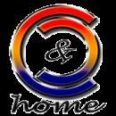 Lenjerii de pat romanesti- modele deosebit de atragatoare de la C&C Home
