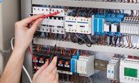 De ce merita sa verificati atenti oferta unui electrician sector 5?