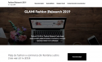 [Știri e-commerce] Primul motor de căutare e-fashion din România lansează noi funcții pentru moda sustenabilă