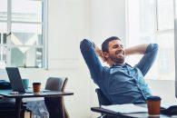 10 motive pentru infiintarea unei firme