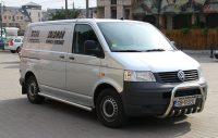 De ce sa alegeti servicii de transport funerar international de la Solomon Servicii Funerare ?