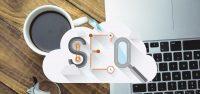 Cum sa ajungi cu brand-ul tau pe prima pagina in Google?