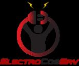 Daca aveti nevoie de o echipa de reparatii electrice raspunsul il gasiti intotdeauna la firma Electrocoserv