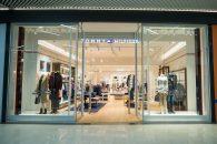 Tommy Hilfiger deschide un nou magazin in centrul comercial Promenada Sibiu